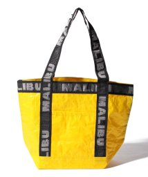 URBAN RESEARCH/【WAREHOUSE】TapeTOTES/501889326