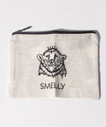 URBAN RESEARCH/【SMELLY】MELLYポーチM/501889988