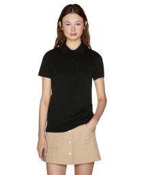 BENETTON (women)/ベーシックポロシャツ/501897252
