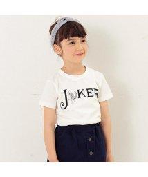 BREEZE / JUNK STORE/ネット限定 トランプTシャツ/501588959