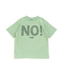 BREEZE / JUNK STORE/ネット限定 NO!NO!NO!Tシャツ/501588975