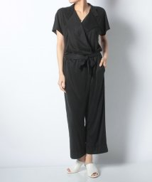 URBAN RESEARCH OUTLET/【BYMALENEBIRGER】JUMPSUIT/501889907