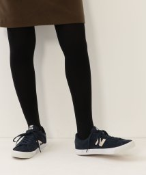 THE STATION STORE UNITED ARROWS LTD./<New Balance> AM210 スニーカー/501891580