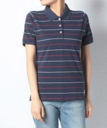 McGREGOR/【一部店舗限定】McGスポーティポロシャツ/501904718