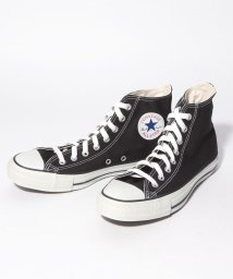 nano・universe/CONVERSE:CANVAS ALL STAR HI/501913216