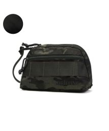 BRIEFING/【日本正規品】ブリーフィング ゴルフ BRIEFING GOLF ポーチ  B SERIES ROUND POUCH GOLF BRG191A12/501935947