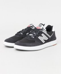 URBAN RESEARCH Sonny Label/NEW BALANCE AM574/501937543