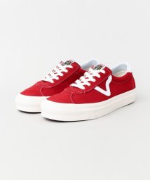 URBAN RESEARCH Sonny Label/VANS ANAHEIM/501937572