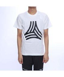 adidas/アディダス adidas メンズ サッカー/フットサル 半袖シャツ TANGOSTREETビッグロゴTシャツ DP2694/501937664