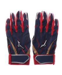 MIZUNO/ミズノ MIZUNO 野球 バッティング用手袋 Mzcomp 1EJEA19014/501937720