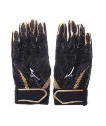 MIZUNO/ミズノ MIZUNO 野球 バッティング用手袋 Mzcomp 1EJEA19009/501937729