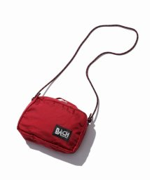 JOURNAL STANDARD/BACH/バッハ: ACCESSOTY BAG M RS/501937818