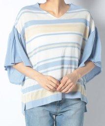 ATSURO TAYAMA/CASHRY LYOCEL/501919712
