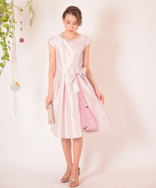 Dear Princess(ディアプリンセス)/3Dプリント9ワンピース/3089149