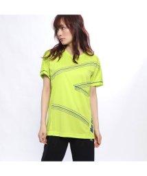 MIZUNO/ミズノ MIZUNO バレーボール 半袖Tシャツ プラクティスシャツ V2MA908037/501934774