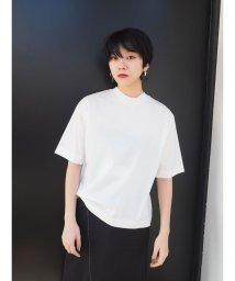 MURUA/ベーシックTシャツ/501938140