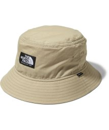 THE NORTH FACE/ノースフェイス/Camp Side Hat/501938895