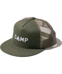 HELLY HANSEN/ヘリーハンセン/Camp Variety Cap/501938939