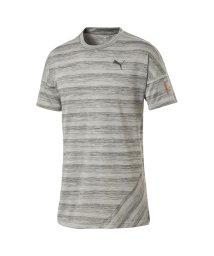 PUMA/プーマ/メンズ/PUMA PACE SS Tシャツ/501939092