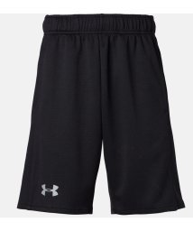 UNDER ARMOUR/アンダーアーマー/キッズ/UA BASEBALL YOUTH MESH SHORTS/501939231