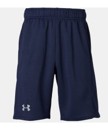 UNDER ARMOUR/アンダーアーマー/キッズ/UA BASEBALL YOUTH MESH SHORTS/501939232