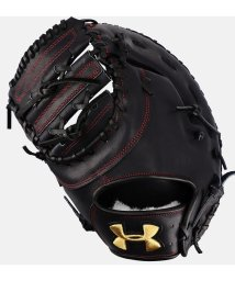 UNDER ARMOUR/アンダーアーマー/メンズ/19F UA TL HB FIRSTBASE GLOVE(L)/501939238