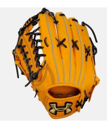 UNDER ARMOUR/アンダーアーマー/メンズ/19F UA TL RB OUTFIELDER GLOVE(L)/501939240
