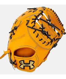 UNDER ARMOUR/アンダーアーマー/メンズ/19F UA TL RB FIRSTBASE GLOVE(R)/501939245