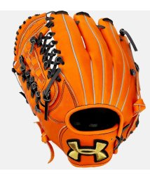 UNDER ARMOUR/アンダーアーマー/キッズ/19S UA BL YRB ALLROUNDER G(L)/501939253