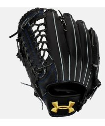 UNDER ARMOUR/アンダーアーマー/メンズ/UA DL RB OUTFIELDER GLOVE (L)/501939280