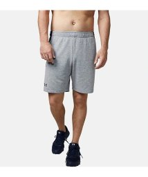 UNDER ARMOUR/アンダーアーマー/メンズ/19S UA  AMOUR SWEAT SHORTS/501939291