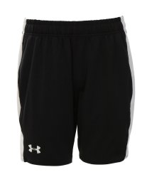 UNDER ARMOUR/アンダーアーマー/メンズ/19S UA 9 STRONG TRAINING SHORTS/501939310