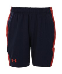 UNDER ARMOUR/アンダーアーマー/メンズ/19S UA 9 STRONG TRAINING SHORTS/501939311