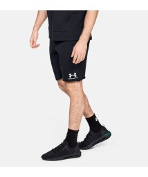 UNDER ARMOUR/アンダーアーマー/メンズ/19S UA SPORTSTYLE TERRY SHORT/501939331