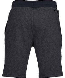 UNDER ARMOUR/アンダーアーマー/メンズ/19S UA UNSTOPPABLE 2X KNIT SHORT/501939350