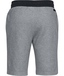 UNDER ARMOUR/アンダーアーマー/メンズ/19S UA UNSTOPPABLE 2X KNIT SHORT/501939351