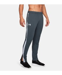 UNDER ARMOUR/アンダーアーマー/メンズ/20S UA SPORTSTYLE PIQUE TRACK PANT/501939376