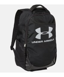 UNDER ARMOUR/アンダーアーマー/キッズ/UA BASEBALL YOUTH BACKPACK/501939430