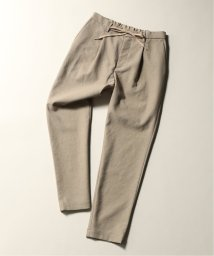 "JOURNAL STANDARD relume Men's/東レ""RIRANCHA(R)""  イージーパンツ/501940350"