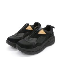 OTHER/【UGG】805 X MLT/501940632