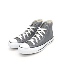 OTHER/【CONVERSE】CANVAS ALL STAR HI/501940636