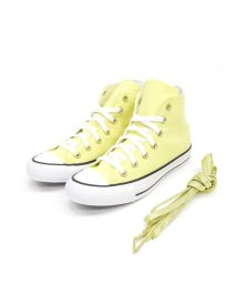 OTHER/【CONVERSE】ALL STAR PASTELS HI/501940638