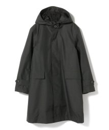 Ray BEAMS/THE NORTH FACE / Bold Fooded Coat/501712539