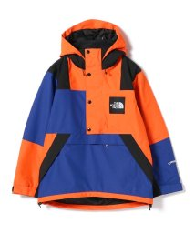 Ray BEAMS/THE NORTH FACE / RAGE GTX Shell Pullover/501877945
