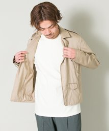 URBAN RESEARCH OUTLET/【COSEI】高密度コットンWライダース/501889337