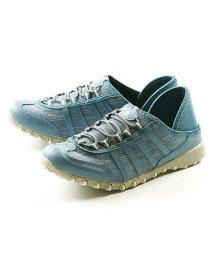 FOOT PLACE/サンタバーバラ・ポロ・アンド・ラケットクラブ 2way 靴 スニーカー/501941954