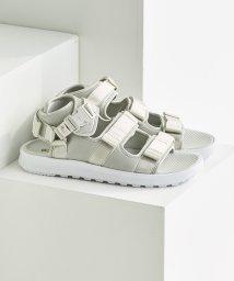 green label relaxing/◆[ニューバランス]new balance 750 サンダル SC (22cm-25cm)/501941996
