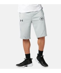 UNDER ARMOUR/アンダーアーマー/メンズ/UA MORE THAN GAME SHORT/501943139