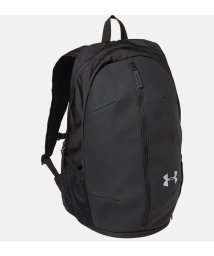 UNDER ARMOUR/アンダーアーマー/メンズ/20S UA BBALL BACKPACK/501943165