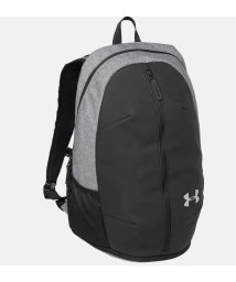 UNDER ARMOUR/アンダーアーマー/メンズ/19F UA BBALL BACKPACK/501943166